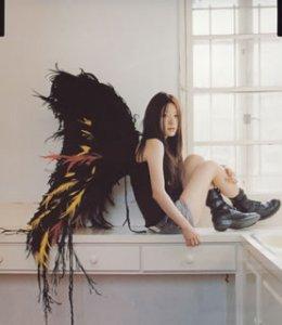 1st MAXIシングル「ためいき」