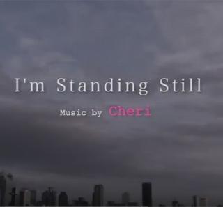 短編映画「I'm Standing Still -立つ男-」
